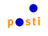 Posti / Itella